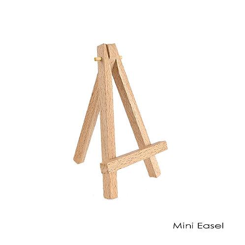 Mini Easel