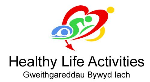 Healthy Life Activities.png