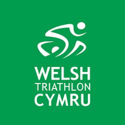 Welsh Triathlon New.png