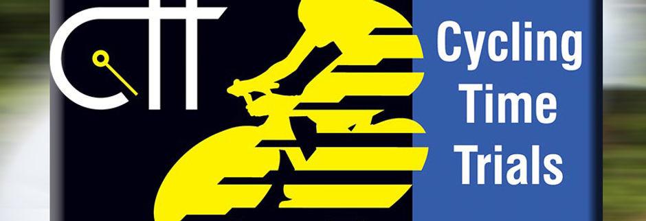 CTT Logo.jpg