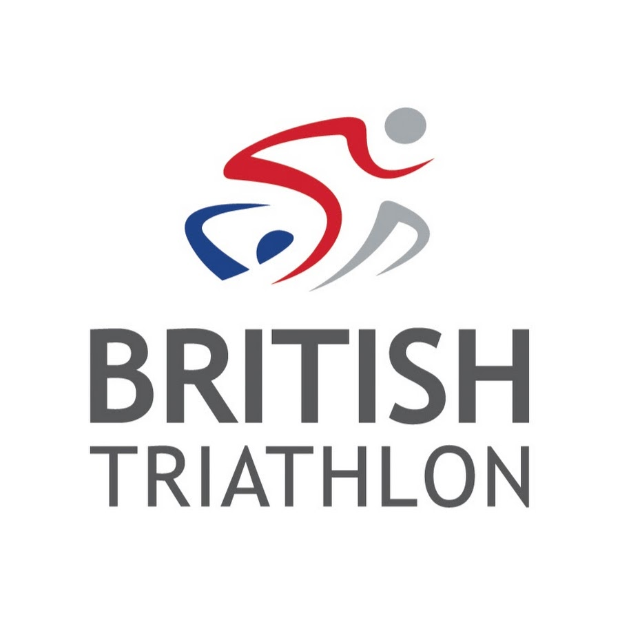 British Triathlon.jpg