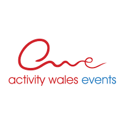 Activity Wales.png