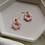 Thumbnail: Bloom Dangles