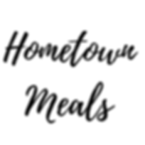 Hometown Meals Logo3_edited.png