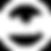 logo_mun1.png