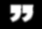 AbreAspas_logo_edited_edited_edited.png