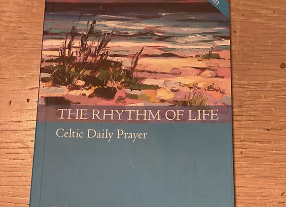 The Rhythm of Life, ADAM David