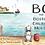 Thumbnail: Bo The Boston Church Mouse (Book 1)