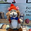 Thumbnail: Bo Teddy
