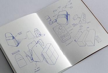 sketchbook_wurst.jpg