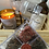 Thumbnail: Kit vela Gin oak moss com gin Apogee, duas taças acrilico, cx 4 especiarias!
