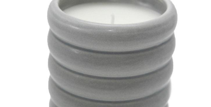 Ceramica Canelada Cítrus