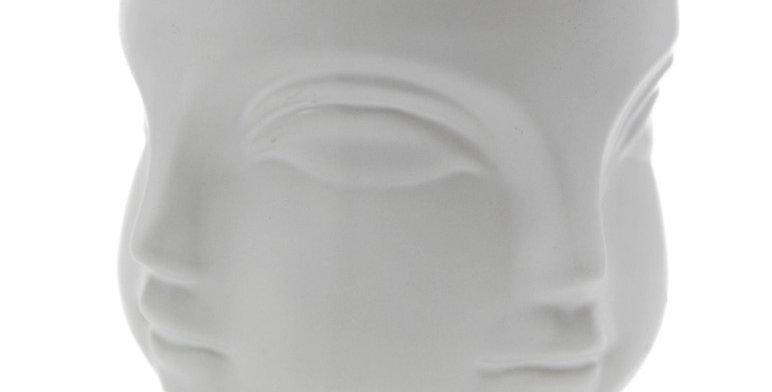 Ceramica Face N.Y.