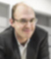 Serge Belinski est Ingénieur de formation, Associé Fondateur de Degrancey Capital et Directeur de la Gestion. Il est fin connaisseur des modèles économiques des entreprises et du Value Investing.