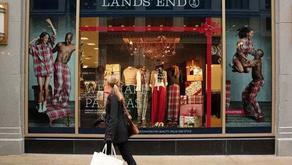 Lands' End - Débouclé avec 61% de profit en 12 mois. Décryptage.