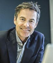 Franck Mallez, a été journaliste économique et fondateur de l'une des principales agences audiovisuelles françaises.