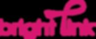 Bright-Pink-Logo-1.png