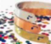 custom snarklets logo.JPG
