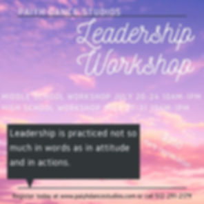 Leadership Workshops insta.jpg