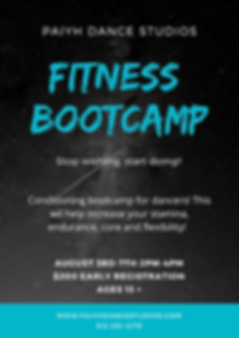 Fitness bootcamp.png