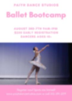 Ballet Bootamp.jpg