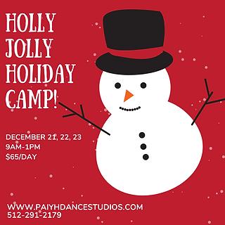Holly Jolly Holiday Camp.png