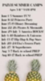 Summer Camp Schedule.PNG