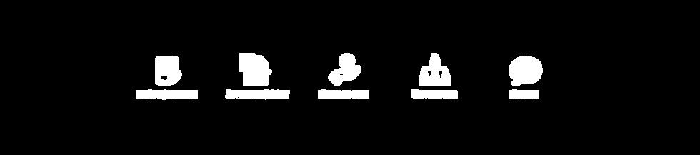Ikoner transparent (kopia).png