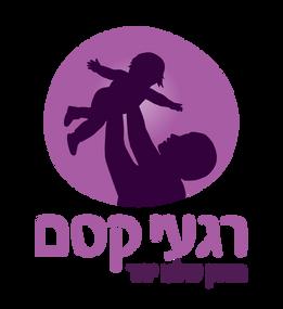 Proyecto único en el mundo del Canal de TV para niños Hop y laFundación Bernard Van Leer
