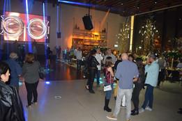 !!!!! Por primera vez en Israel, un complejo de eventos prestigioso en Natania en el piso 15 de un h
