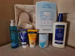 Neutrogena presenta el ritual de bienvenida a casa: una nueva rutina para la salud de la piel