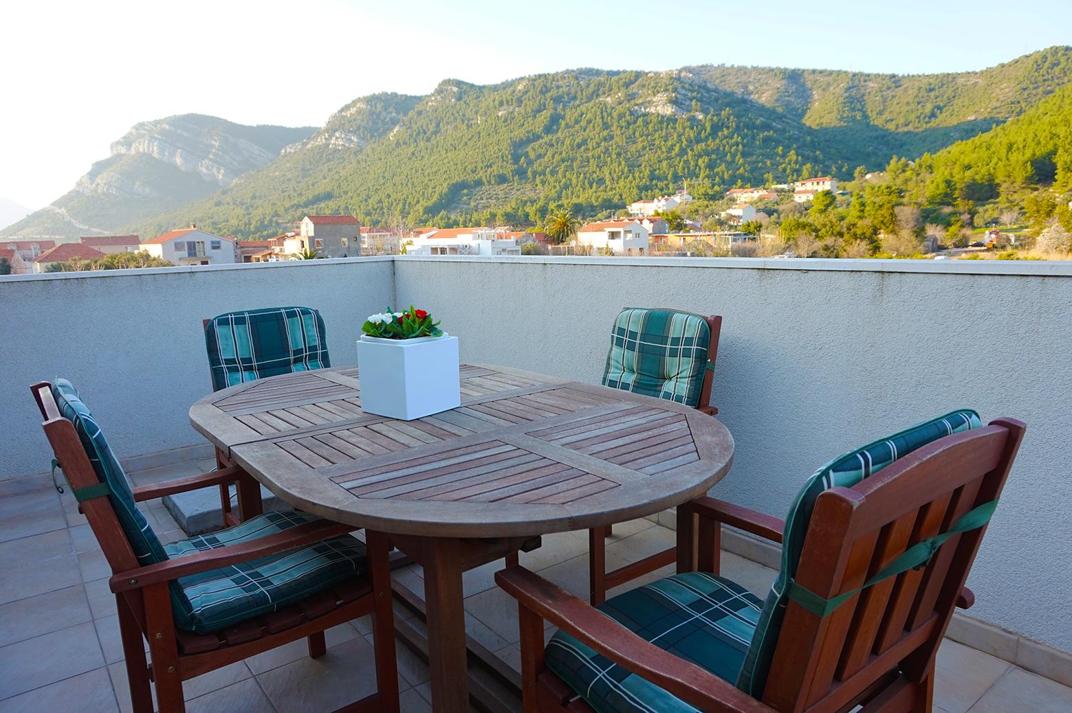 terrace viboni
