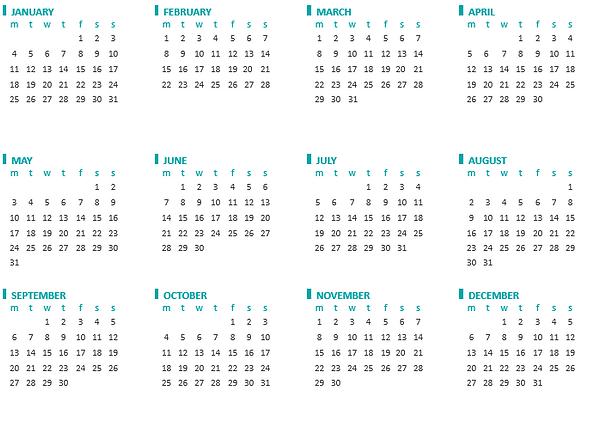 Kalendar2021.png