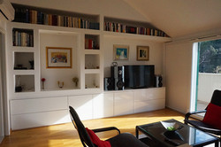 viboni holiday apartment