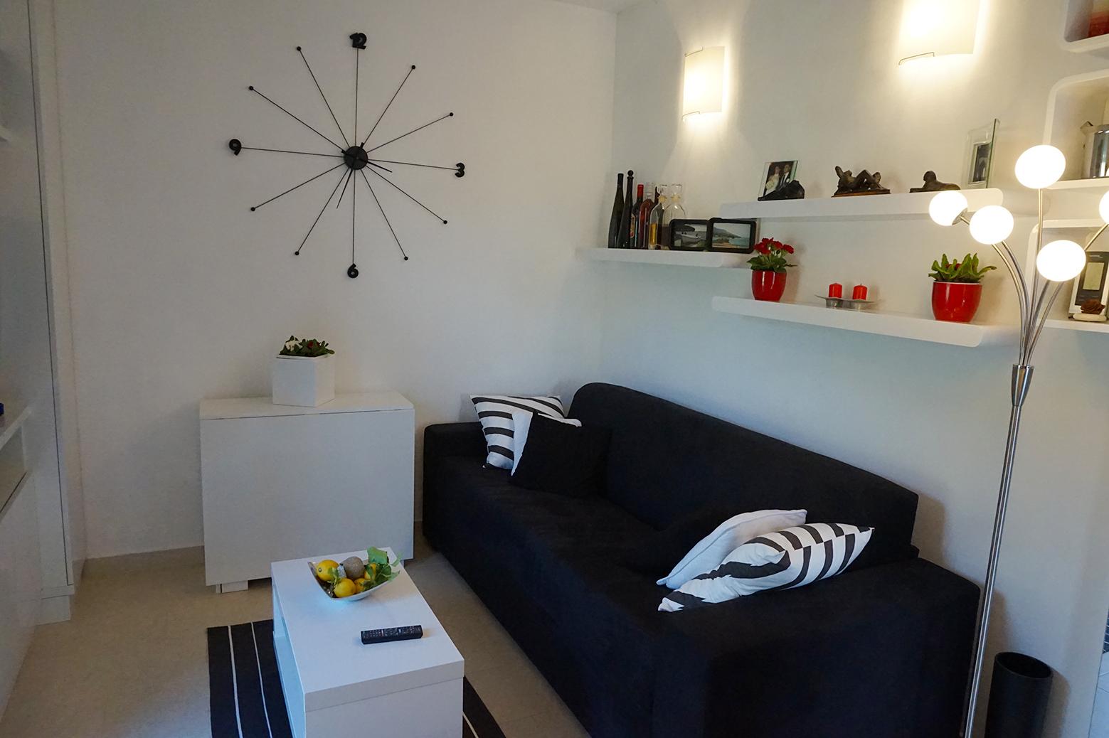 apartment niko zuljana
