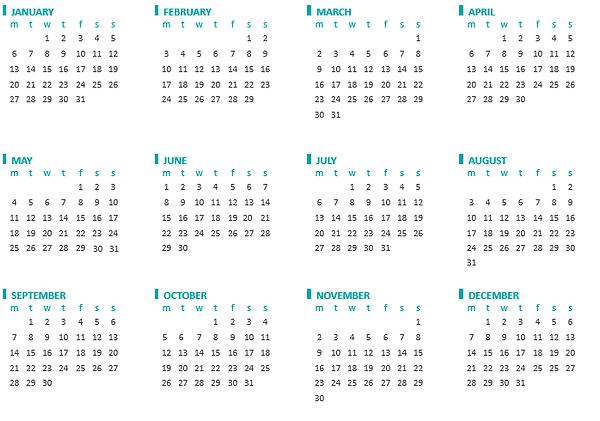 Kalendar2020.png