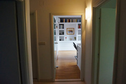 boris apartment zuljana