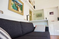 apartments viboni 1 zuljana