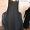 Thumbnail: Plain Niqab