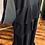 Thumbnail: Above Layers Abaya