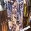Thumbnail: High Waist Wide Leg Safari Pants