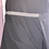Thumbnail: Half Niqab