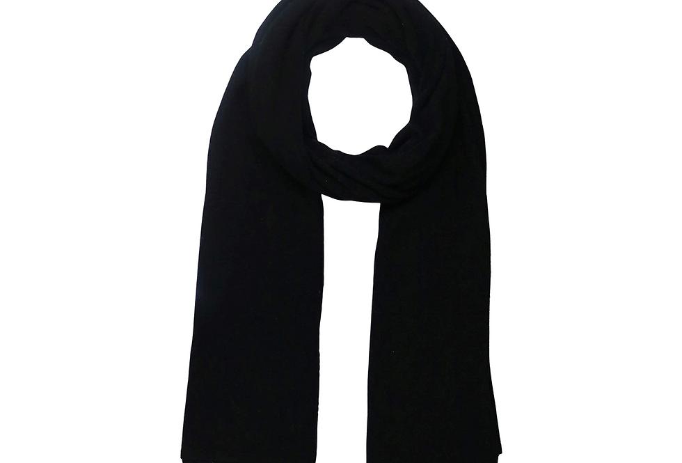 Premium Jersey Knit Shayla