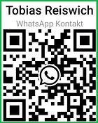 WhatsApp Image 2020-08-02 at 01.11.46 -
