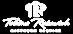 Logo-weiss-frei.png