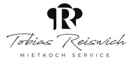 Logo-schwarz-frei2.png