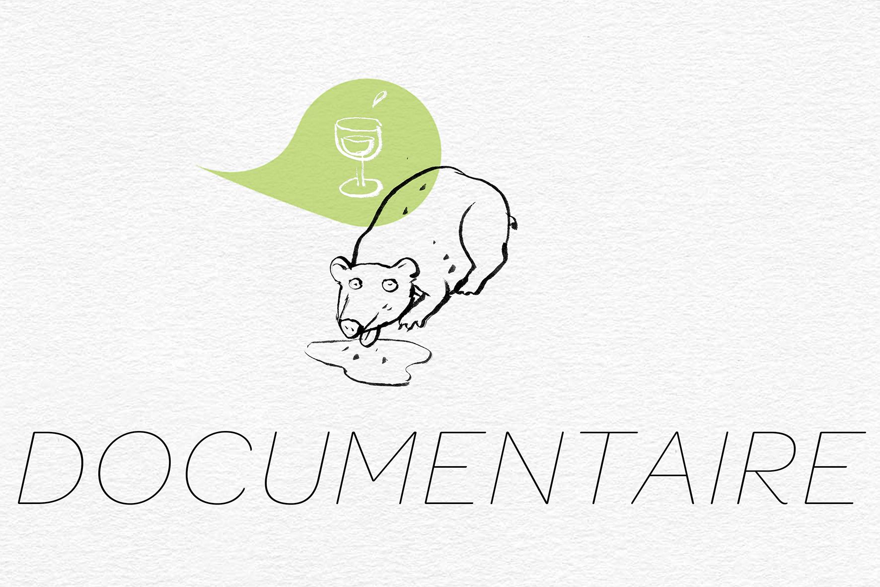 Maud Pictos_Documentaire#01