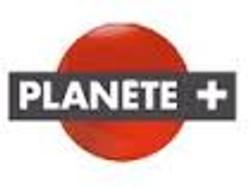 logo_Planète