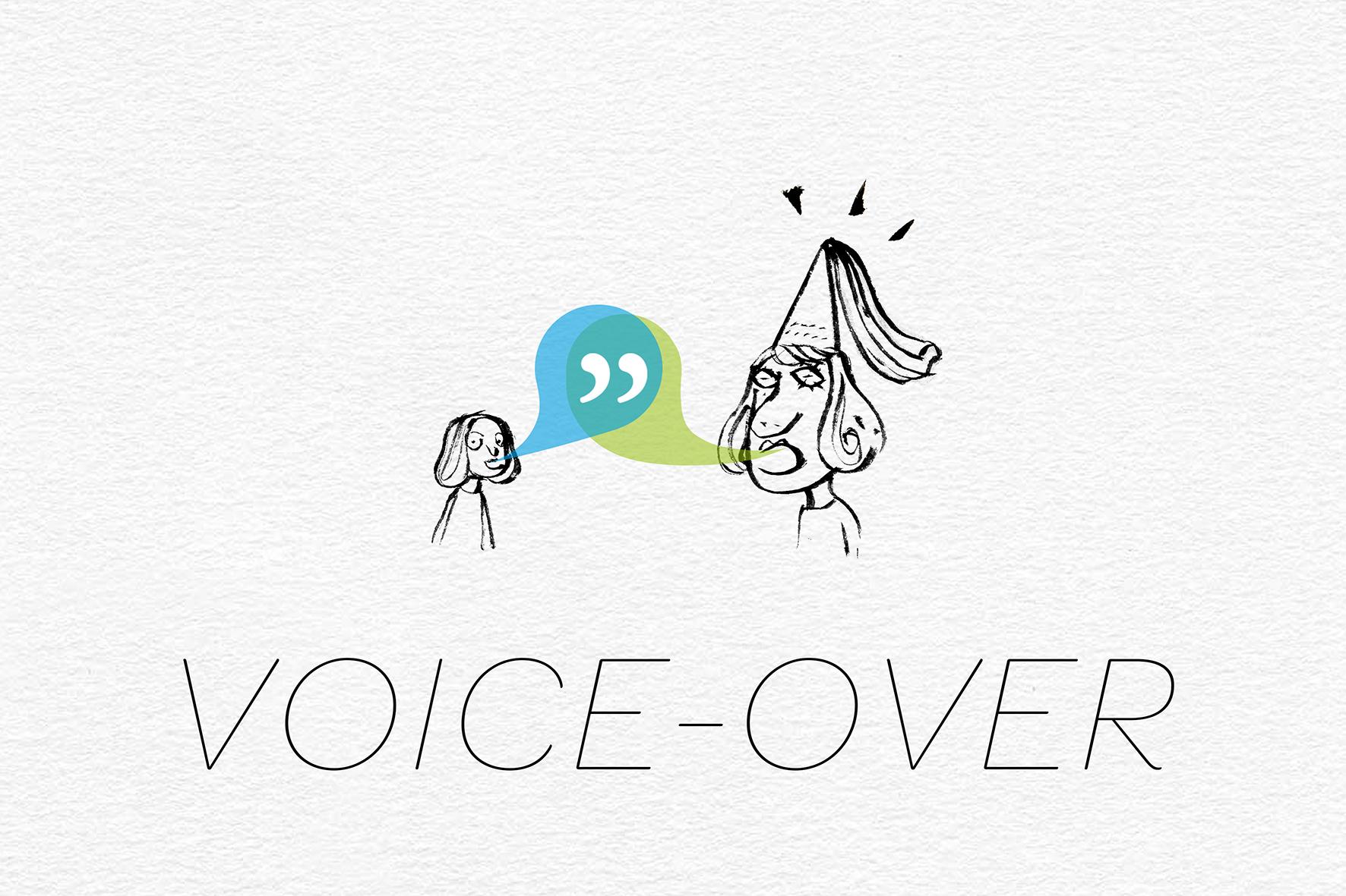 Maud Pictos_Voice-Over#01