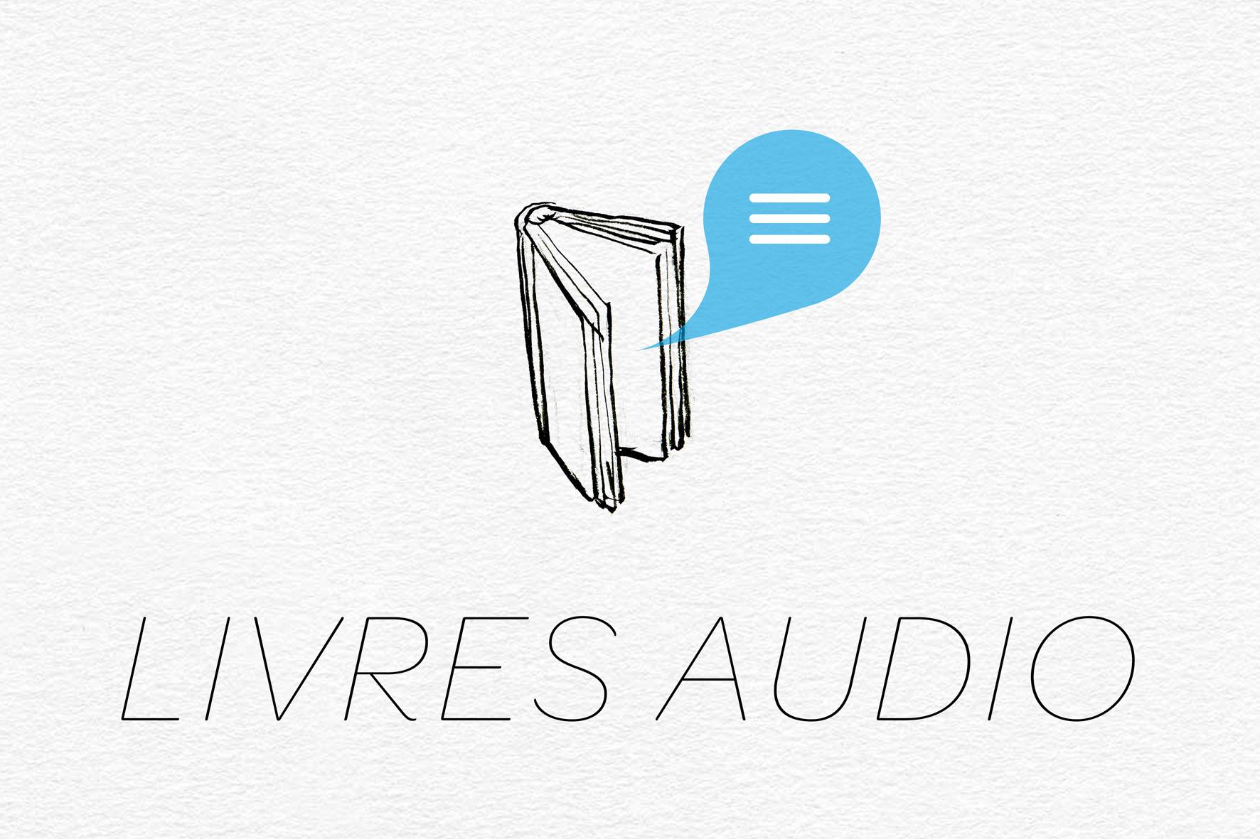 Maud Pictos_Livres Audio#01-2